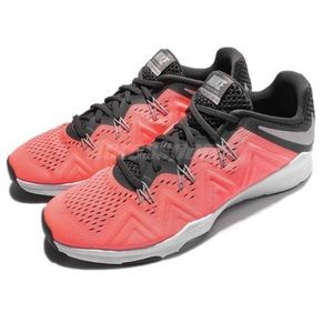 Nike Wmns Nike Zoom Condition TR